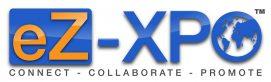 eZ-XPO - Virtual Expo Made Easy