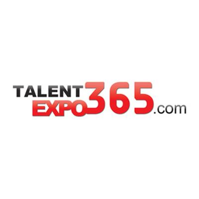 talent_expo