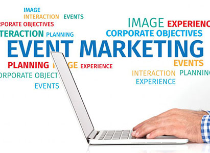 Event-Marketing-1030x515