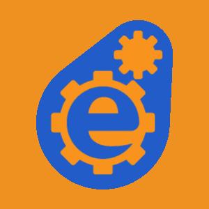 ezoom_icon