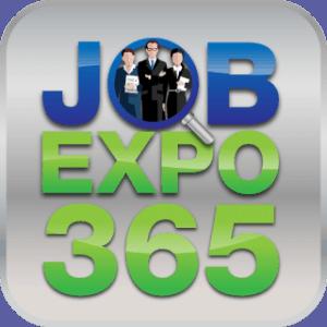 ico_jobexpo365_320_px_document_icon__iPad
